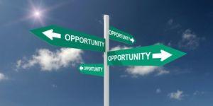 8482-opportunity.630w.tn